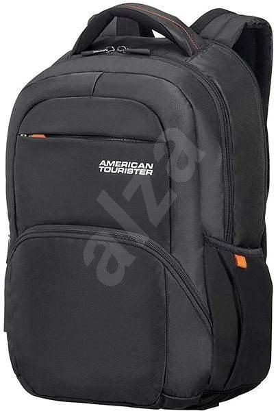 569cb3c0edcd American Tourister URBAN GROOVE UG7 OFFICE BACKPACK 15,6