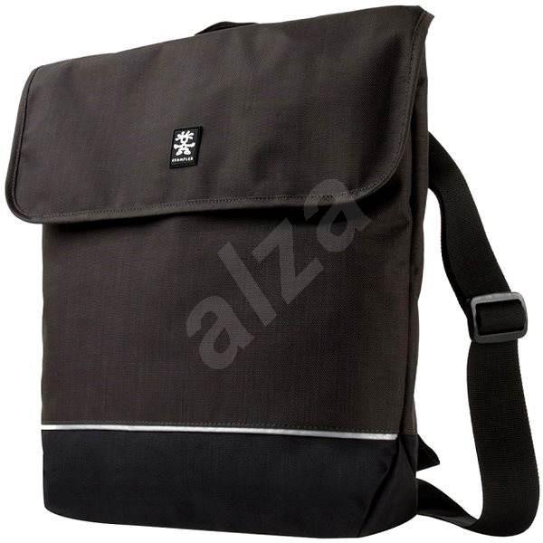 Crumpler Proper Roady Sling M laptop táska 60bbf45649