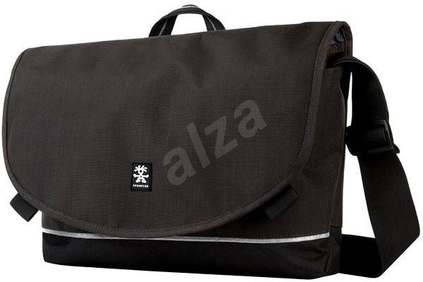 Crumpler Roady Slim laptop táska M 72a0c87e68