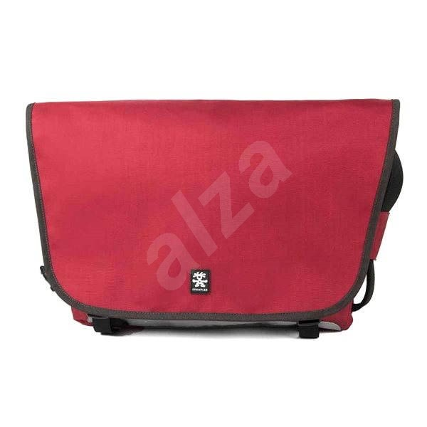 Crumpler Dinky Di Laptop Messenger - Laptoptáska  797e998273