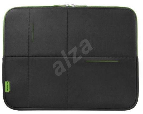 SAMSONITE Airglow Sleeves Laptop Sleeve 15.6