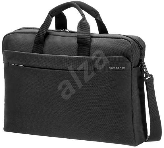 6acc962954c8 Samsonite Network 2 notebook táska, 17,3