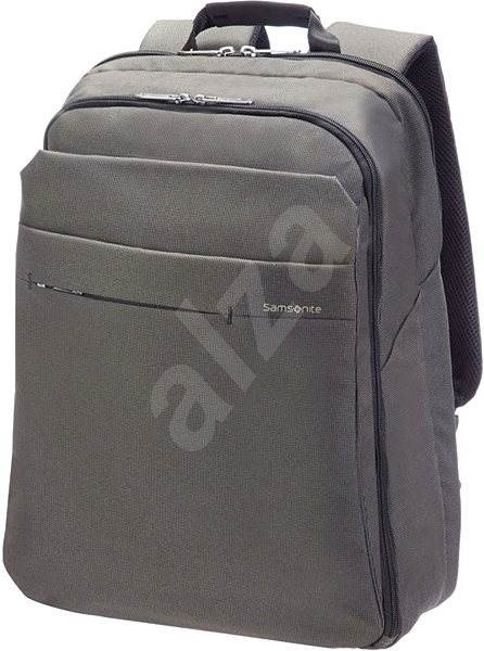 a73ba8a8cced Samsonite Network 2 notebook hátizsák, 15