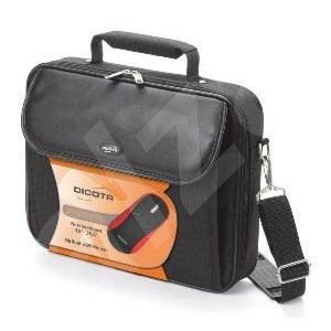 DICOTA Notebokcase - Laptop Bag