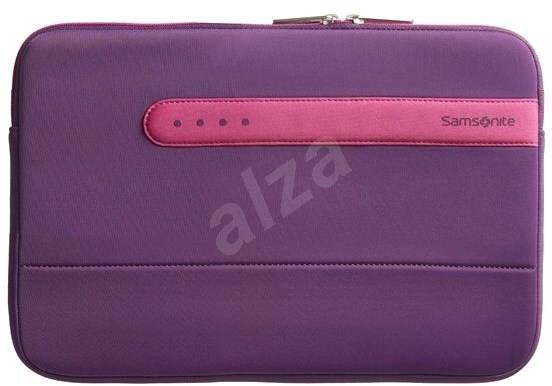 Colorshield Samsonite Laptop Sleeve 10.2