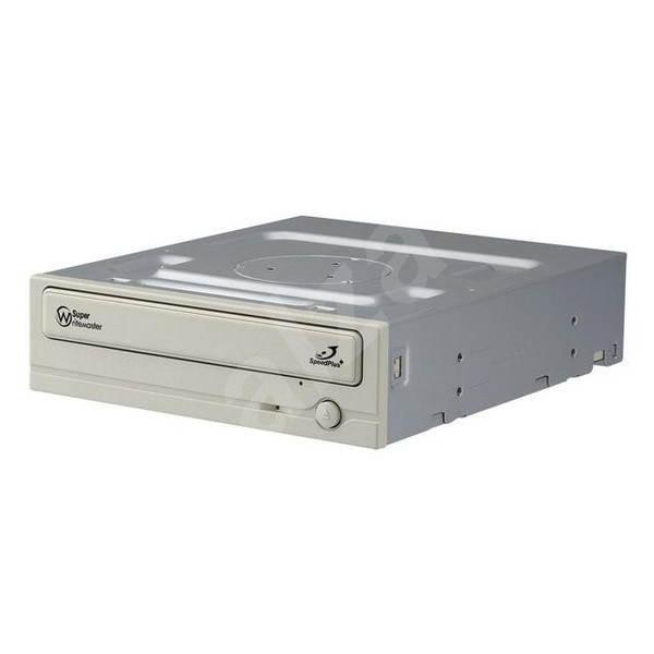 Samsung SH-222BB ivory - DVD  Burner
