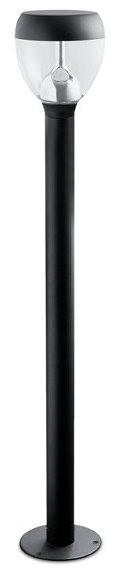 GTV LED Jard-P LD-JAR0P10-40 - Lámpa