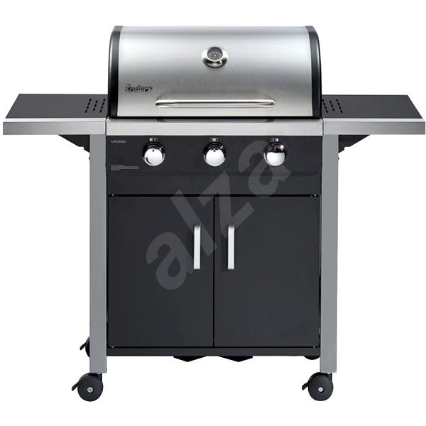 Enders Chicago 3 - Grill