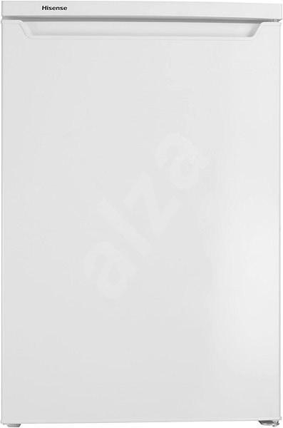 HISENSE RR154D4AW2 - Kis hűtőszekrény
