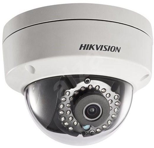 Hikvision DS-2CD2120F-I (2.8mm) - IP kamera