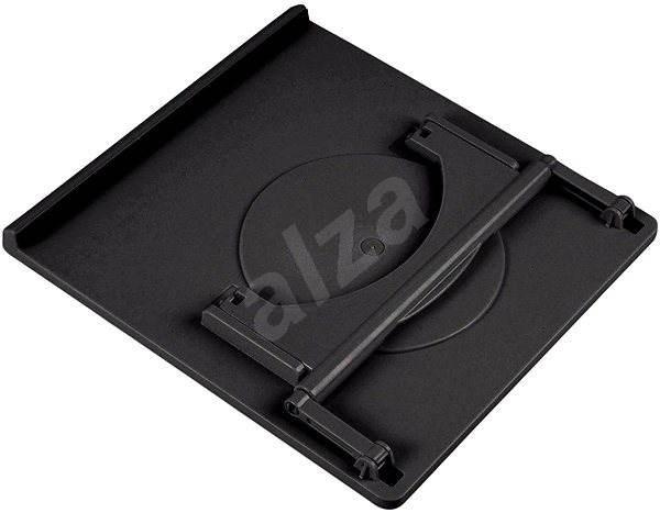 Hama forgatható notebook tartó - Állvány  47779b5ad8