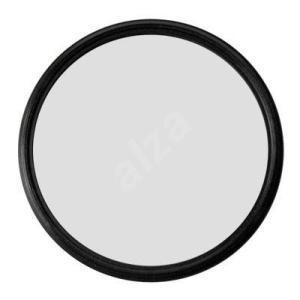 HOYA HD 82 mm cirkuláris - Polárszűrő