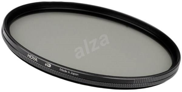 HOYA 77 mm HD - Polárszűrő