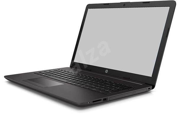 HP 250 G6 fekete színű - Laptop