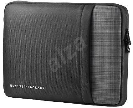 "HP Ultrabook Sleeve 12,5 "" - Laptop tok"