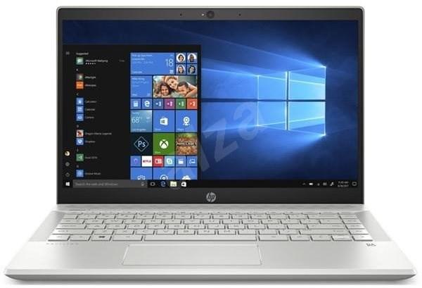 HP Pavilion 14 x360-cd0001NH arany - Laptop  6680653879