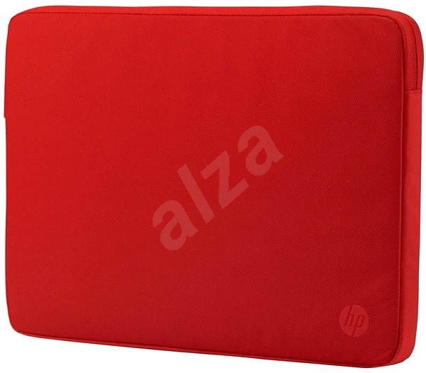 HP Spectrum Sunset Red Sleeve 11 ab3a838910