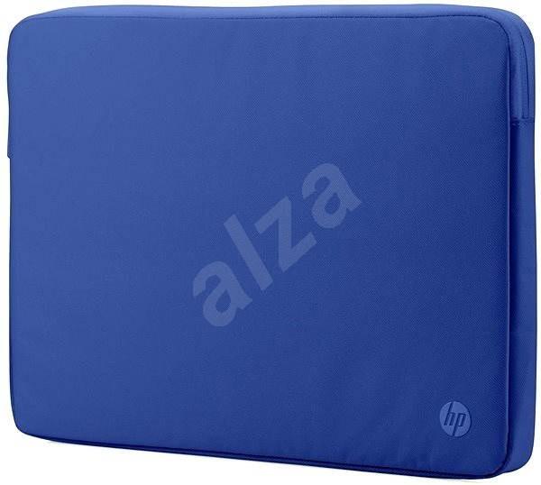 HP Spectrum Sleeve Cobalt Blue 11.6