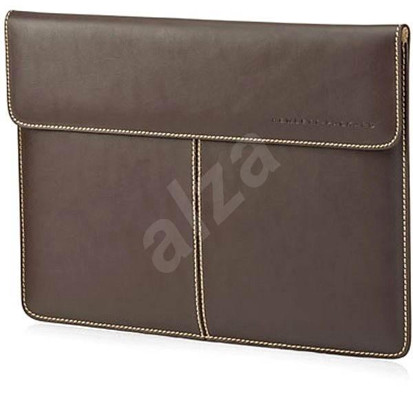 HP Leather Sleeve 13.3