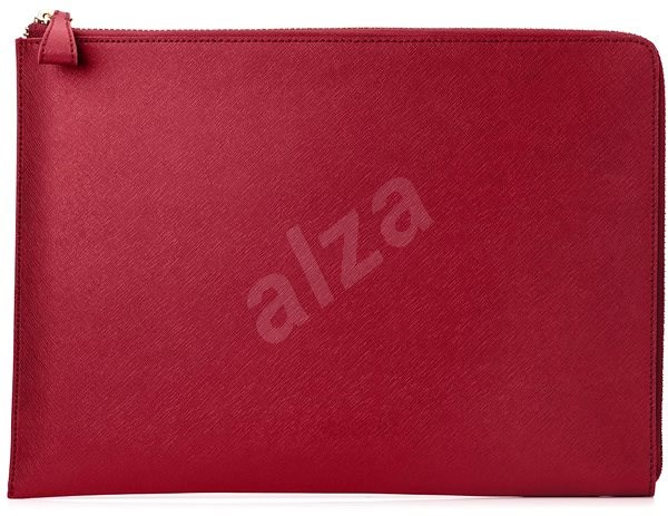 HP Specter Split bőrnadrág Empress Red 13 8e0c12a045