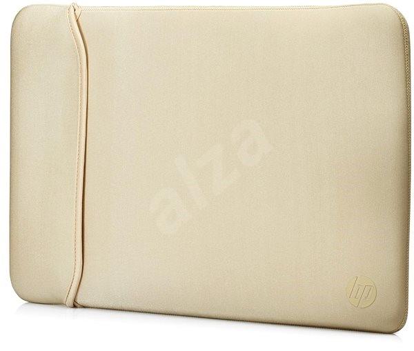 HP Reversible Sleeve 5612ff2b72