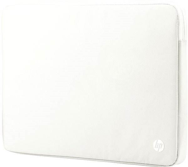 HP Spectrum hüvely 15.6 Snow White  quot  - Laptop tok e77bb3909f