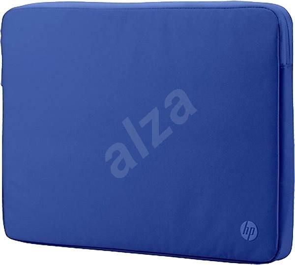 HP Spectrum Blue Horizon hüvely 15 b14d12c952