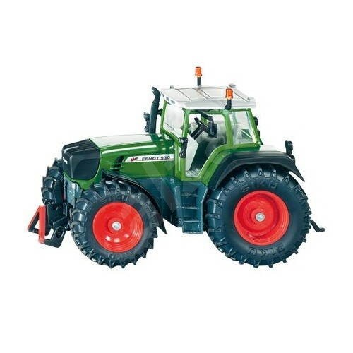 Siku Farmer - Tractor Fendt 930 Vario  - Toy Vehicle