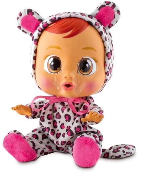 72396f5d6d Cry Babies Lea 30 cm - Baba   Alza.hu