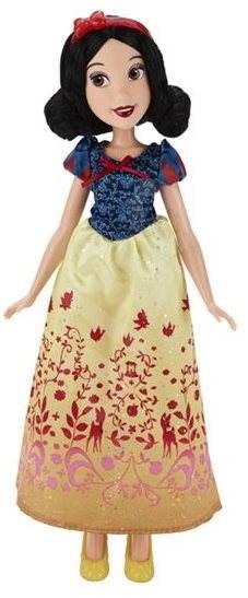 Disney Hercegnők- Hófehérke baba - Baba  ff63c902c0