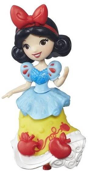 Disney Princess Mini Baba - Hófehérke - Baba  613f0f8a81