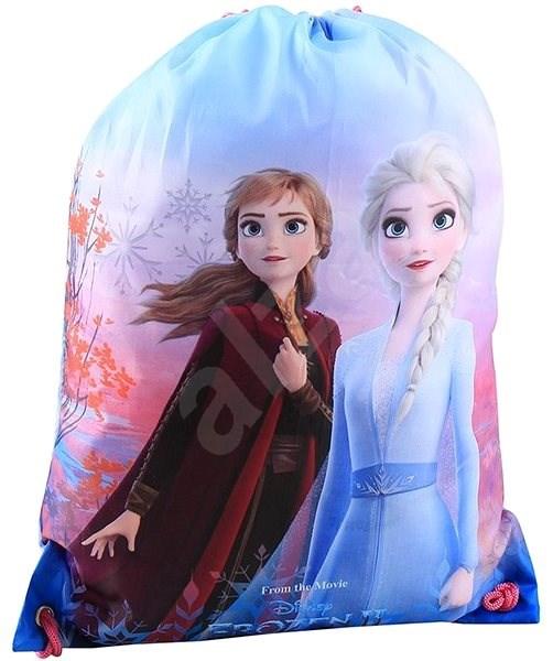 Frozen 2 tornazsák - Tornazsák