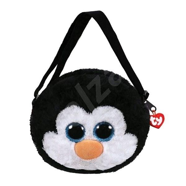 0932bdb92848 Ty Fashion shoulder bag Waddles - penguin 15 cm - Plüssjáték | Alza.hu