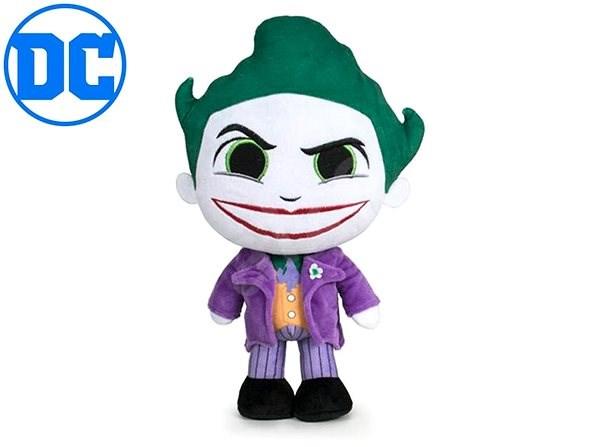 Joker junior - Plüssjáték