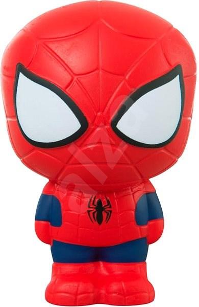 Marvel Squeeze Pókember - Figura