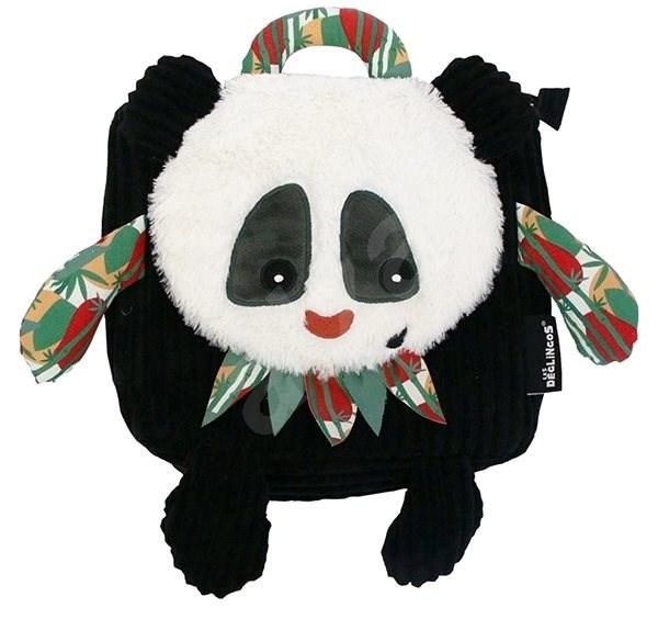 ROTOTOS pandos hátizsák - Hátizsák