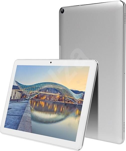 iGET SMART W101 - Tablet