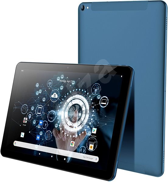 iGET SMART L104 - Tablet