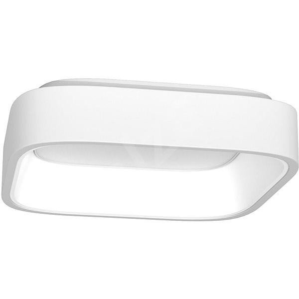 Immax NEO TOPAJA 07032L Smart 60cm 47W fehér - Mennyezeti lámpa