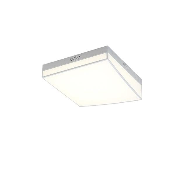 Immax NEO MERCURY 10 08236L intelligens LED 35W - Mennyezeti lámpa