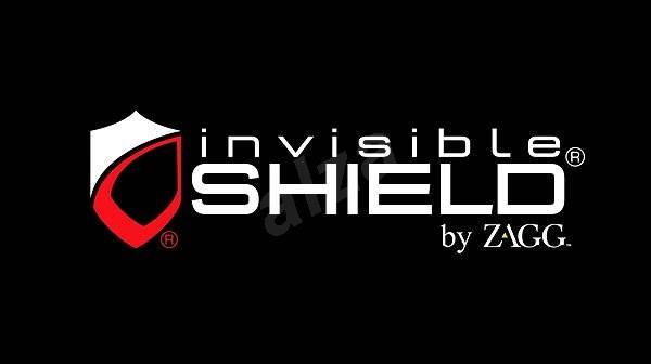 ZAGG invisibleSHIELD HD Samsung Galaxy S6 - Védőfólia