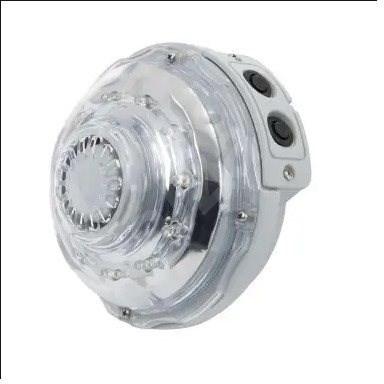 Intex Többszínű LED világítás 28504 Medence kiegészítők