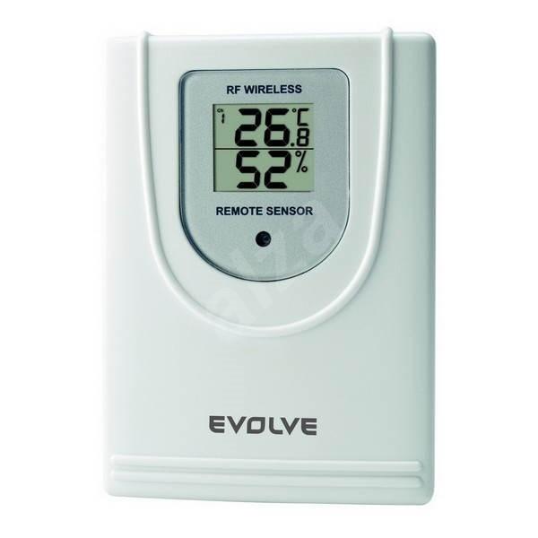 EVOLVE EMX429 -