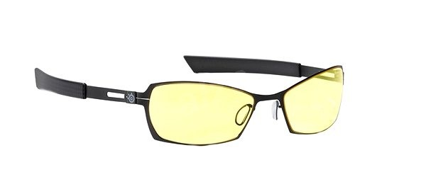 GUNNAR Gaming Collection SteelSeries terjedelem d2cab77b11