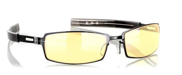 GUNNAR Gaming Collection PPK szemüveg 0455c2f166
