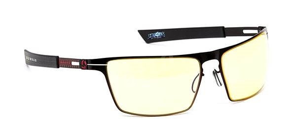 GUNNAR Gaming Collection Heroes of The Storm Siege ac2a90876e