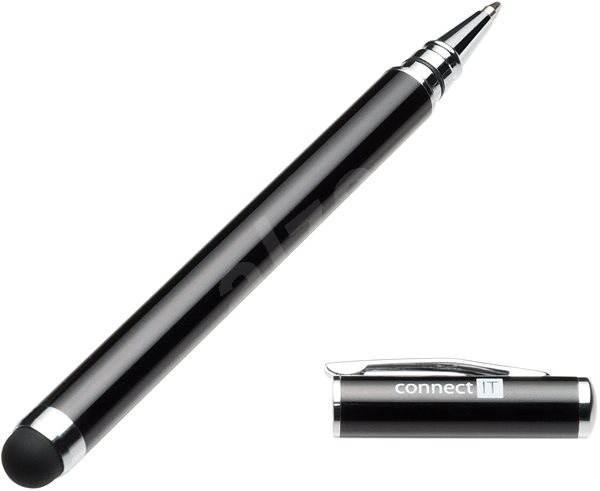 CONNECT IT CI-171 Touch pen - Érintő toll
