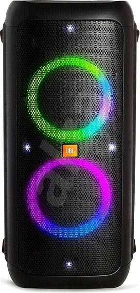 JBL Partybox 300 - Bluetooth hangszóró
