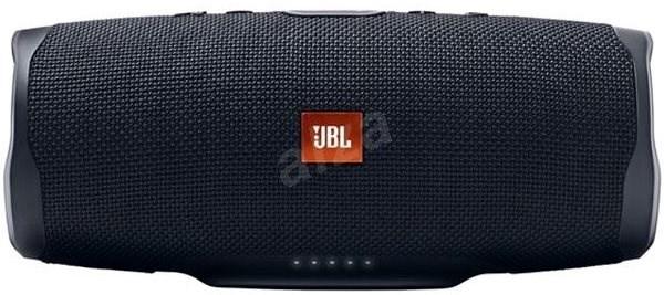 JBL Charge 4 fekete - Bluetooth hangszóró