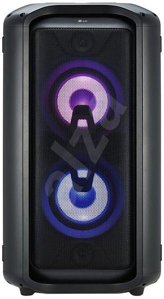 LG RK7 - Bluetooth hangszóró